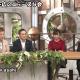 【中居正広のニュースな会】島本真衣アナきょぬーニット披露!