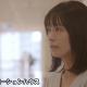 ラジエーションハウス5話母親役・森脇英理子が可愛いと話題