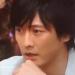 【悲報】中村俊介の結婚相手に求める条件20カ条がヤバすぎると話題ww