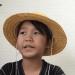 10歳不登校YouTuberゆたぼんがヤバすぎると話題w