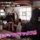 【ネタバレ】仮面ライダージオウ 第40話「2017:グランド・クライマックス!」【ドラマ感想】