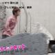 【ネタバレ】仮面ライダージオウ 第41話「2019:セカイ、リセット」【ドラマ感想】