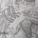 ワンピース ネタバレ 944話 ゾロとサンジ共闘!!もう止まらない!!