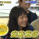 【炎の体育会TV】美少女ケイリン女子高生・安東莉奈と井上うたが可愛すぎる!