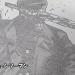 チェンソーマン ネタバレ 24話 刀の魔人VSアキの抜刀
