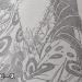 ワンピース ネタバレ 945話 ビッグマム参戦…!!カオスに!!