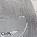 アクタージュ ネタバレ 74話 王賀美陸に認められた夜凪!今の実力を知った千世子と阿良也の反応は!?