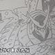サムライ8 八丸伝 ネタバレ 10話 圧倒的強さのアタ!勝ち目は!?