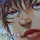 【悲報】グラップラー刃牙セルフリメイク後編!末堂雑魚扱いが酷すぎる件