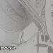 弱虫ペダル ネタバレ 553話 MTBの魅力に興味を惹かれる坂道に弓射から誘いが!?