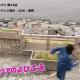 【ネタバレ】仮面ライダージオウ 第44話「2019:アクアのよびごえ」【ドラマ感想】