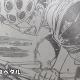 弱虫ペダル ネタバレ 552話 坂道VS弓射!ハンデなしのガチ勝負の行方は!?