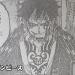 ワンピース ネタバレ 951話 ローはサンジと協力し仲間を救えるか!?