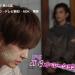 【ネタバレ】仮面ライダージオウ 第46話「2019:オペレーション・ウォズ」【ドラマ感想】