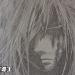 【新連載】娑婆王とかいう男塾系漫画がクソヤバイと話題ww【鬼ヒゲ転生】
