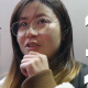 【女子中学生暴行】杉田ひろと特定!少女を皆の前で暴行する鬼畜!