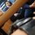 コンビニ出禁のファミマ瀬谷阿久和西四丁目店のオーナーの顔がまるでヤクザと話題