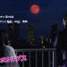【ネタバレ】仮面ライダージオウ 第49話(最終回)「2019:アポカリプス」【ドラマ感想】