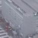 トヨタ本社ビルで謎の煙充満騒ぎ!怪我人はなし!