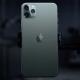 iPhone11がボトムズとか言われるから集合体恐怖症仕様にしたら解決した件