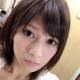 【悲報】城島リーダーデキ婚!24歳差の菊池梨沙を孕ませる!