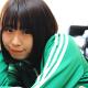 ジャージ女子写真サイトtracktop girlが激熱!ジャージ女子ブームキテんよ!!