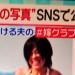 【スッキリ】嫁グラフィーに対する加藤浩次の顔が全てを物語っていると話題www