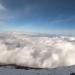 【悲報】ニコ生主TEDZU「滑るなww滑って下山するw」→富士山頂から滑落!安否不明