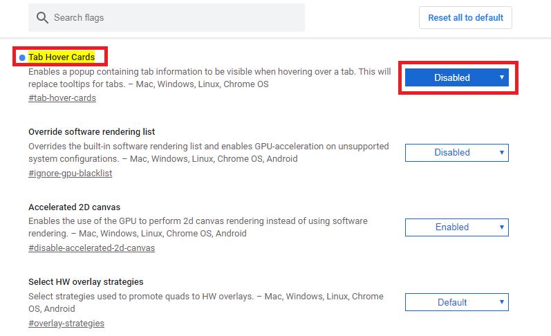 Google Chrome(クローム)のタブのポップアップがウザすぎると話題!消し方まとめ
