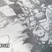 鬼滅の刃 ネタバレ感想 184話 「戦線離脱」炭治郎死亡!!鬼化で復活か