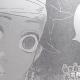 鬼滅の刃 ネタバレ感想 181話 「大災」無惨に炭治郎ブチギレすぎて目が死ぬ