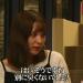 【モンスターアイドル第3回】ナオの本心アイカ密告クロちゃんブチギレ
