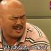 【モンスターアイドル第4回】サイコパスクロちゃん最低ゴミクズ全員号泣!