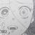 鬼滅の刃 ネタバレ感想 195話 「めまぐるしく」無残弱体化で禰豆子人間に戻る!?