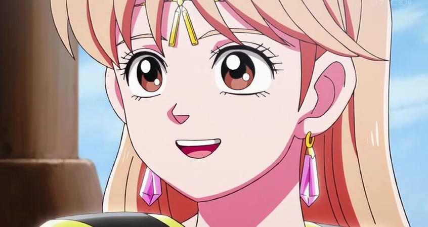 【アニメ】ドラゴンクエスト ダイの大冒険 第14話ネタバレ感想!女性への配慮が半端ない!