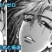 忍者と極道 ネタバレ感想 47話/極道の実力が明らかに!強すぎる・・・!!