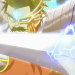 【アニメ】ドラゴンクエスト ダイの大冒険 第24話ネタバレ感想!台詞端折りまくり!巻きまくり!