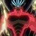 【アニメ】ドラゴンクエスト ダイの大冒険 第29話ネタバレ感想!バラン怒りの竜魔人化!