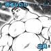 【ネタバレ】バキ道 94話 「何者なのか・・・!!?」