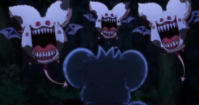 【アニメ】ドラゴンクエスト ダイの大冒険 第37話ネタバレ感想!マァムえちえちすぎる!