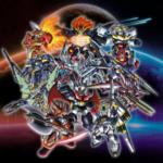 【スーパーロボット大戦30】DLC参戦予想!最大14作品追加!?プレイアブル機体18体参戦!!
