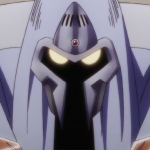 【アニメ】ドラゴンクエスト ダイの大冒険 第39話ネタバレ感想!命令する…死ね!!子安ミストバーンノリノリw
