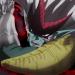 【アニメ】ドラゴンクエスト ダイの大冒険 第43話ネタバレ感想!神回神作画!ハドラーVSダイ!