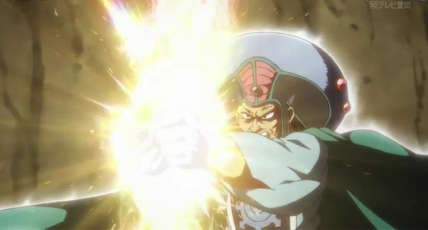 【アニメ】ドラゴンクエスト ダイの大冒険 第46話ネタバレ感想!メドローアの説明を端折るのヤメロ!
