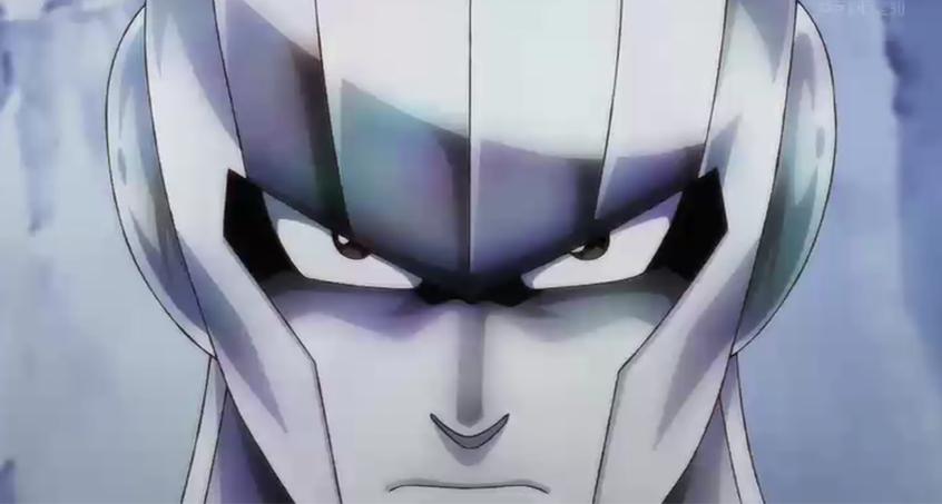 【アニメ】ドラゴンクエスト ダイの大冒険 第45話ネタバレ感想!ハドラー親衛騎団登場!!
