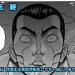 【ネタバレ】バキ外伝 烈海王は異世界転生しても一向にかまわんッッ 第24話 「鞭」