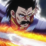 【アニメ】ドラゴンクエスト ダイの大冒険 第54話ネタバレ感想!改悪すぎてテンポ最悪