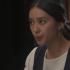 TAKAHIRO「俺にゴムなんか必要ないんだよ」武井咲を妊娠させ結婚へ