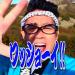 【イッテQ】お祭り男宮川大輔!第2回国際ポルチーニ選手権inイタリアが面白すぎるww【101回目】