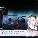 【ネタバレ】スーパーロボット大戦Vプレイ日記2(2話~3話)SRPコンプ【PS4】